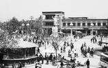 城市的回憶:一組14張 山西晉城老照片 獻給懷舊的人!