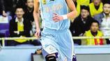 丁彥雨航和周琦即將登陸NBA夏季聯賽,細數曾經參加過夏季聯賽的中國球員