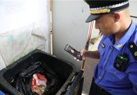 垃圾分類你認真做了嗎?上海已經查處了989起相關案件