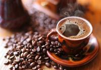世界上最貴的咖啡居然不是貓屎咖啡