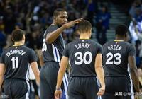 NBA排名更新:火箭奮勇衝前四,快船掉出前八,國王成新晉黑馬