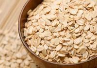 五穀雜糧,燕麥稱王!怎麼吃燕麥才最健康?