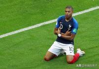 世界足壇球員身價排行:20歲小將排第1,梅西排第3,C羅排第16