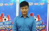 李金羽,1977年出生於遼寧瀋陽,前中國職業足球運動員,現任石家莊永昌足球俱樂部副總經理兼技術總監