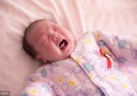 新生兒睡覺不踏實為什麼?今天給大家解謎,答案全在這裡!