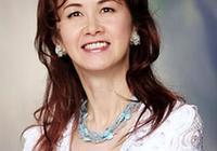 中島美雪:一位養活了大半個華語音樂圈的人