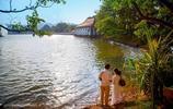 斯里蘭卡民俗風情