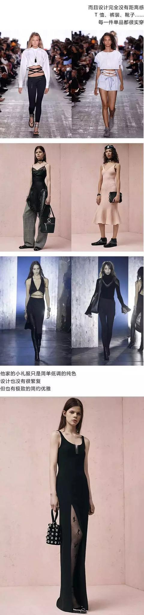 好物|紐約最炙手可熱的亞裔設計師——王大仁