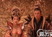 解密:紂王為什麼亡國 帝辛真的是一代暴君麼?