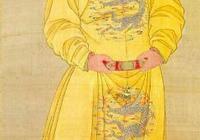 細說唐玄宗的出身,為什麼都說唐玄宗的父母都有李淵的血統?