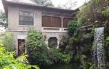 美麗廣州——泮溪酒家的嶺南風韻