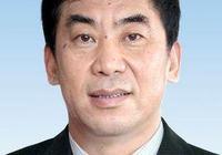 華能集團建立董事會:曹培璽任董事長 黃永達任總經理