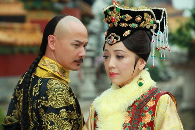 愛新覺羅·奕訢:最不該被踢出局的王爺