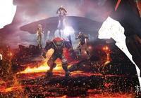 EA CEO:《聖歌》會翻盤!BioWare會取得最終勝利