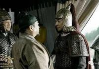 李連杰和趙文卓都演過《黃飛鴻》,趙文卓到底差在哪兒?都沒人提