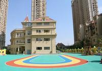 南昌蓮塘又一所高端幼兒園要開園了!孩子們看了都不想走了~