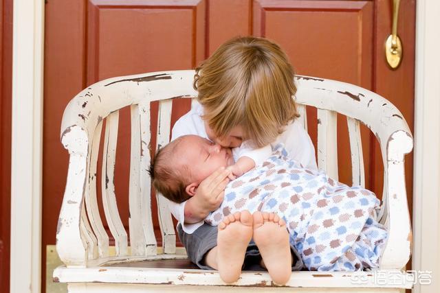 從你出生的那一刻起,你的命運就早已經註定了。你認同這句話嗎?