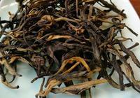 紅茶有青味是什麼原因?滇紅祁紅的區別?紅茶興衰?野生老樅紅?