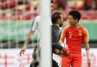 中國杯成烏拉圭杯!烏拉圭兩年捲走3000多萬人民幣 國足淪為配角