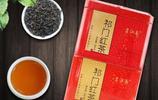 茶文化知識,淺談中國茶文化
