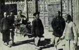 「馬關條約」到1945年8月14日「波茨坦公告」割讓領土迴歸祖國