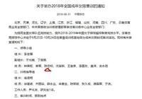 金牌教練陳忠和新工作曝光,再次出山助力女排,為中國體育做貢獻