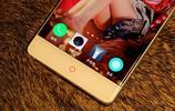 """""""全球最美""""無邊框手機?國產手機中顏值不輸小米MIX的存在?!"""