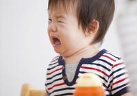 孩子經常說肚子痛是有蛔蟲嗎?