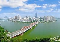 柳州人,以柳州的方式為世界鐵人三項賽加油助威