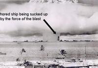 越南戰爭讓美軍死傷慘重,為何美國不願使用原子彈?
