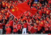 必將崛起的中國女籃