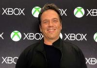 Xbox主管迴應與索尼/任天堂合作:雲平臺對手是谷歌