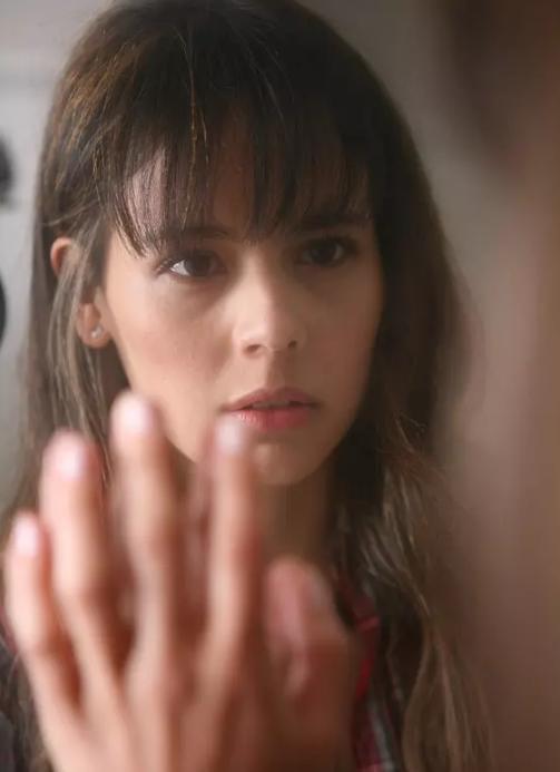 超越《看不見客人》的5部冷門懸疑片