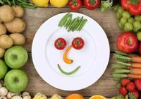 徐文兵:食物本身有神、氣、質的區別