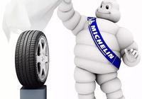 別說起輪胎就只換米其林,國產最好的6大輪胎品牌,不比外國差!