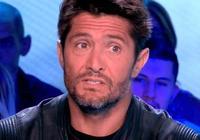 利扎拉祖:內馬爾應該出戰利物浦,巴黎買他就是為了歐冠