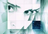 十部最具影響力的科幻電影