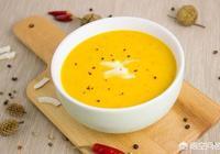 南瓜除了蒸,還可以製作哪些好吃的美食?怎麼做呢?