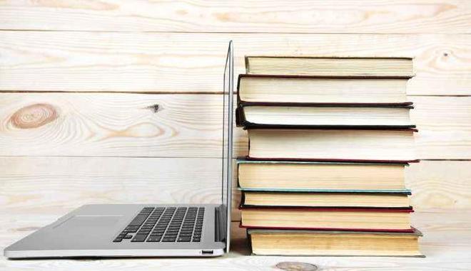 多讀書,愛讀書,好讀書
