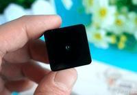 想買微型攝像機?CubeMini攝像機和你更配哦