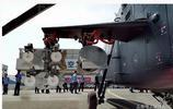 中國首款出口型武直為何備受關注?奪取超低空控制權的利器!
