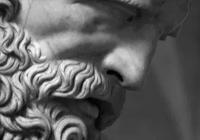 希臘神話中人的故事