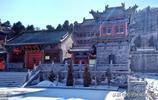 中國城市風采展之晉城