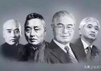 香港大家族的是非與名利:豪門恩仇錄,比電影還刺激