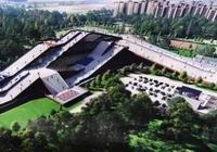 助力發展冰雪運動 北京加大冰雪場地建設