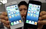蘋果手機的前世今生,一起來看看從iphone 4到iphone X