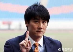 大連萬達接手一方誌在世界名帥,舒斯特爾將去上海申花接替吳金貴,你怎麼看?