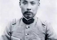 清廉總理——段祺瑞