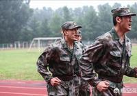 國家隊集訓期間,郭艾倫宣佈做出犧牲,他日後有機會衝擊國家隊一哥嗎?