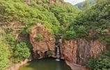 想在鄭州周邊自駕遊,同時收穫美景美食,這個景點適合。